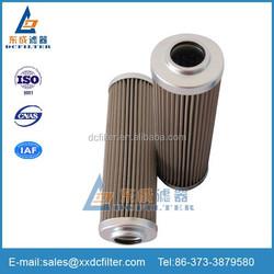 imported fiberglass hydac oil filter element 0110d025whc