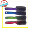 Popular household cleaning dust plastic brush for bed table computer etc