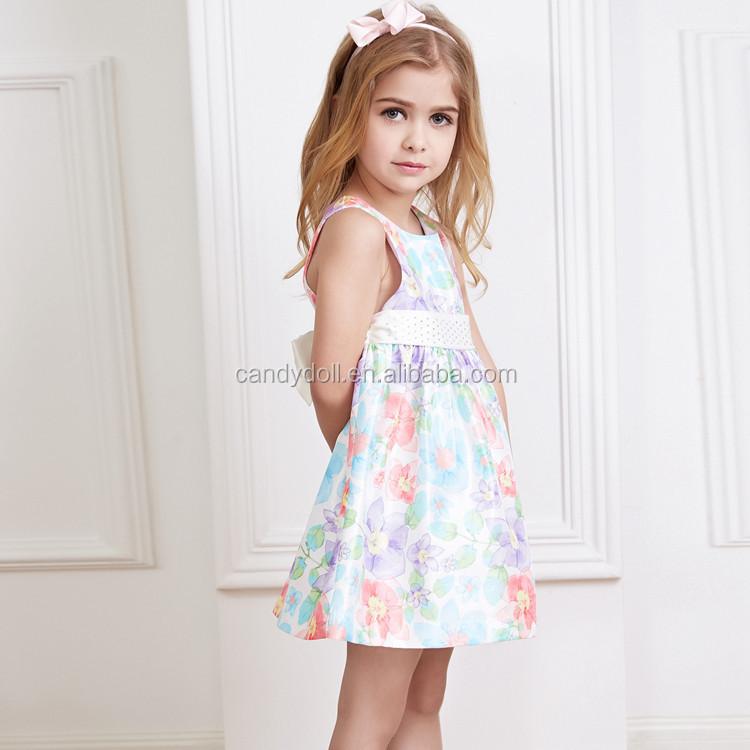 Little Baby Girl Dresses - Hot Girls Wallpaper