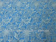chinashow 2013 popular babysbreath patrón cordón soluble en agua
