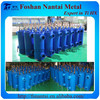Heat Transfer Equipement Domestic /Home Shell and Tube Evaporator