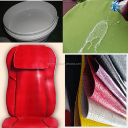 glue safe for skin for fabric textile