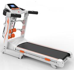 Fitness Equipment Home Treadmill Gym Equipment