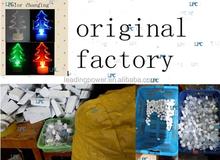 christmas craft / christmas gift / led christmas light original factory sell
