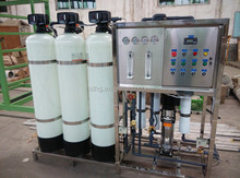1000L mineral water filter/filter for water/aqua pure water filter