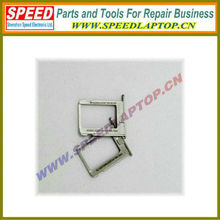 For Iphone 4 On Behalf Of Four Generations Cato Slot Metal Slot
