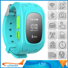 NEW arrived hot multi-function bluetooth smart Watch Phone