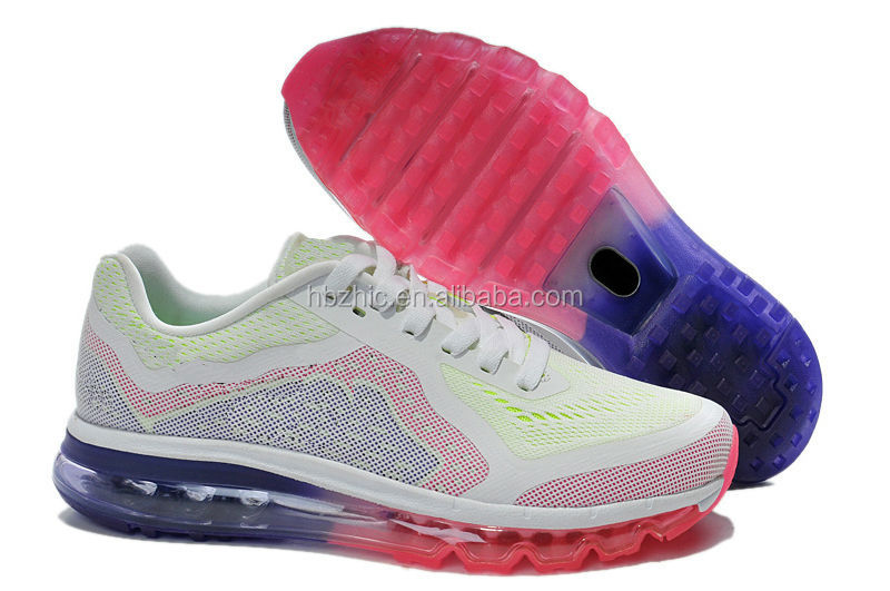 latest model sport shoes with lower price, air running shoes for men