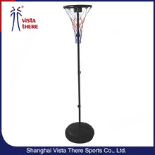 Try&Do adjustable portable indoor basketball stand sports equipment for sale