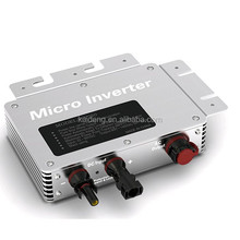pure sine wave power inverter with pv solar panel price