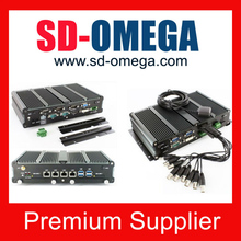 Q100 lowest price thin client,mini pc market in shenzhen,small volume,high performance micro mini p