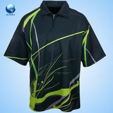 fashion mens polo t-shirts&2015 fashion cotton polo shirt with high quality&fashion cotton polo t shirt for men
