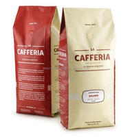 Alkaline coffee packaging/coffe beans packaging bag