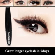 hot new product eyelash extension mascara for longer eyelashes