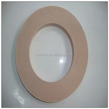 silicone oil seal/washer