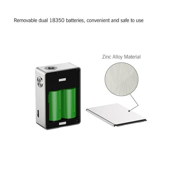 Màn hình cảm ứng sỉ ecig/màn hình cảm ứng vape/chuyển đổi touch hộp thuốc lá điện tử miễn mẫu miễn phí vận chuyển
