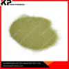 Made in China yellow synthetic diamond powder rvd / 230/270 grit wholesale fine grade artificial diamond