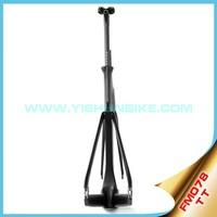 700C super light road bike frame BSA/BB30 carbon bicycle frame aero Time track UD/3k FM078