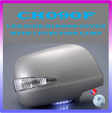 FOR TOYOTA ESTIMA 2000 VOXY 2001 OF CH090F LED SIDE MIRROR COVER