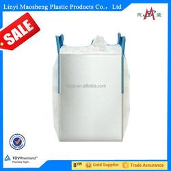 100% original material 1.5 t big sand bag