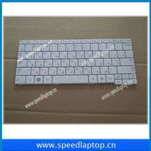 Replacement Notebook Keyboard for Samsung NP NF-110