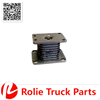 oe no.0003250596 0003250796 h:152 AXOR and ACTROS heavy duty truck body parts auto suspension parts Spring Cushion