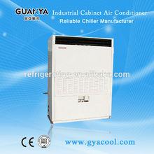Sistema de aire acondicionado precio bajo