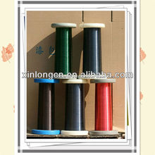 reliable wires supplier for enameled wires for heater coil