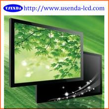 2015 New Energy saving 1920*1080 VGA+DVI+HDMI+DP 42 inch cheap lcd monitor with hdmi
