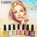 à chaud de nouveaux produits pour 2015 dubaï. #30917 canni sweet color 7.3ml vernis gel