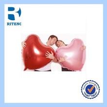 18inch Heart Shape I LOVE YOU Aluminium Foil Balloon