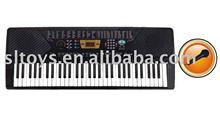 61 keys toy piano MQ-6118