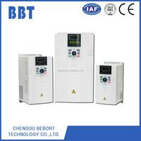 CDE500 Series of Open Loop Vector Converter 20kw induction brazing machine