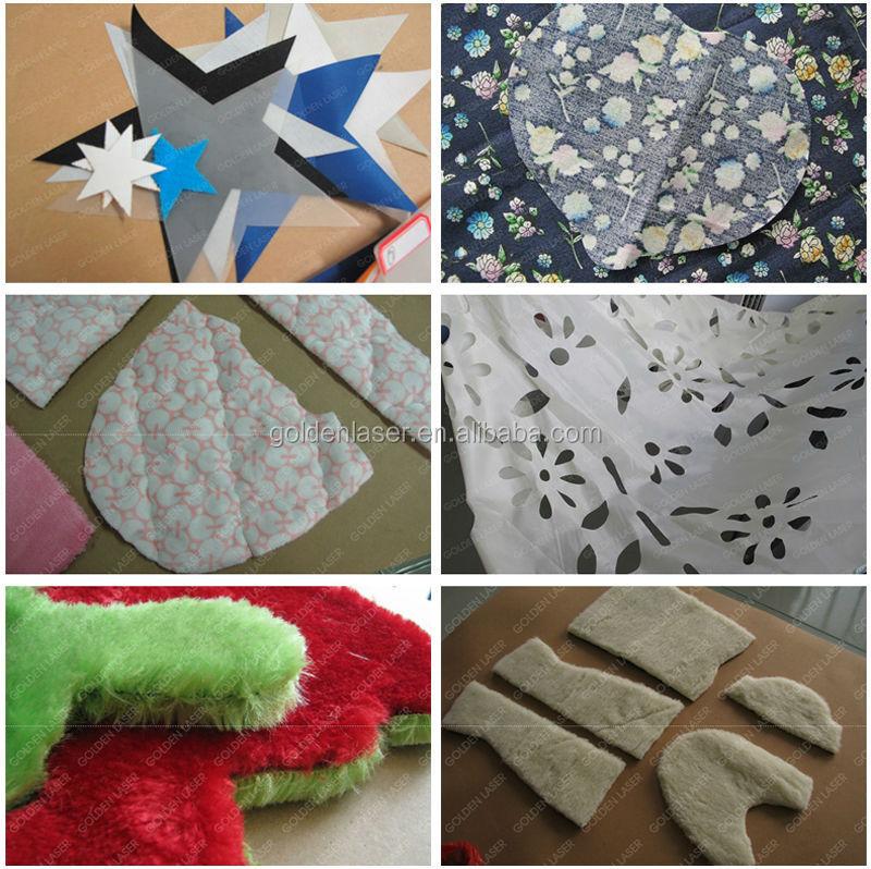 fabric 3 9-19 800