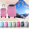 luggage maker Luggage suitcase for easy trip