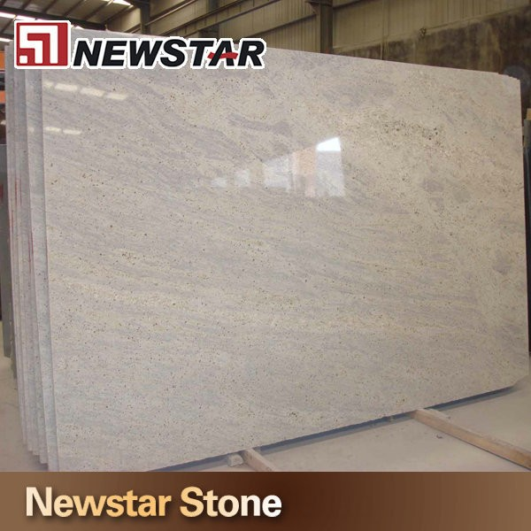 kashmir white indian granite price big slab. Black Bedroom Furniture Sets. Home Design Ideas