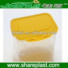 2013 Hot New Style lock and lock food storage
