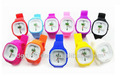 China, fabrica relojes reloj mayor de China con el diseño de moda y de alta calidad