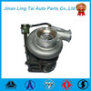 /product-gs/high-quality-weichai-diesel-engine-parts-turbocharger-on-sale-60170203120.html