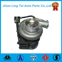 high quality weichai diesel engine parts turbocharger on sale