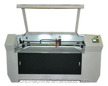 china supplier 3D laser cutting machine BCL-X3D series
