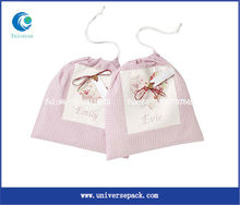 2013 wholesale fashion ladies designer matching shoes and bags