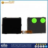 Original New For Blackberry 9700 LCD