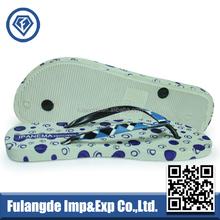 plain flip flops, pvc strap flip flops for girls, beach wedding flip flops wholesale