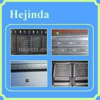 (Hot offer) 74HC4040