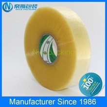 Factory acrylic adhesive tape, adhesive tape definition