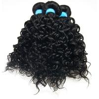 Afro Kinky Hair For Black Women 100 Hair Weave Hot Selling Peruvian Virgin Hair Extension