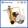 Factory Direct Sale New Design High Quality Asphalt Concrete Cutter Machine
