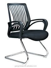 mesh bow chair /meeting chair AH-313B