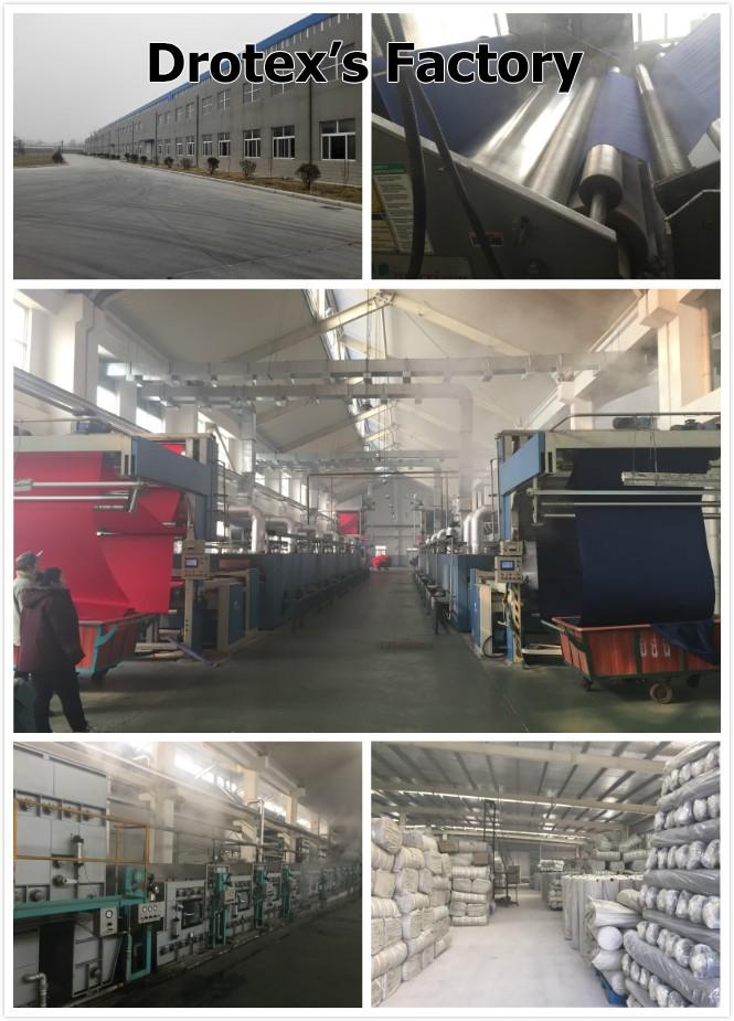 factory-final.jpg